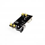 Модуль питания макетной платы (Breadboard) 3.3 В 5 В MB-102
