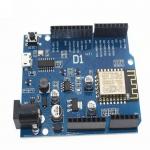 ESP-12E D1 Wi-Fi UNO основе ESP8266 щит