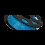 PLA Нить для 3D принтера. Цвет: голубой