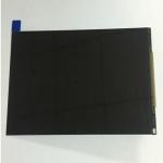 LCD-панель для принтера KLD-LCD1260