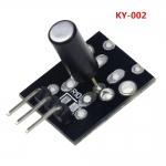 Модуль датчика удара KY-002 для Arduino