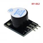 Модуль активного звукового сигнала KY-012 для Arduino