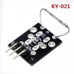 Модуль геркона KY-021 для Arduino