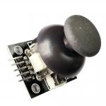 Модуль двухосевого джойстика KY-023 для Arduino