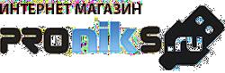 Proniks.ru